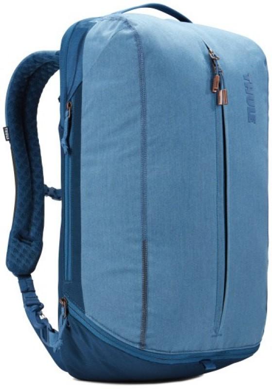 Thule VEA Batoh nebo taška do práce i tělocvičny 21l (Světle modrý)