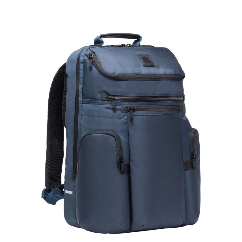 Delsey CIEL Dokonalý batoh pro 15,6