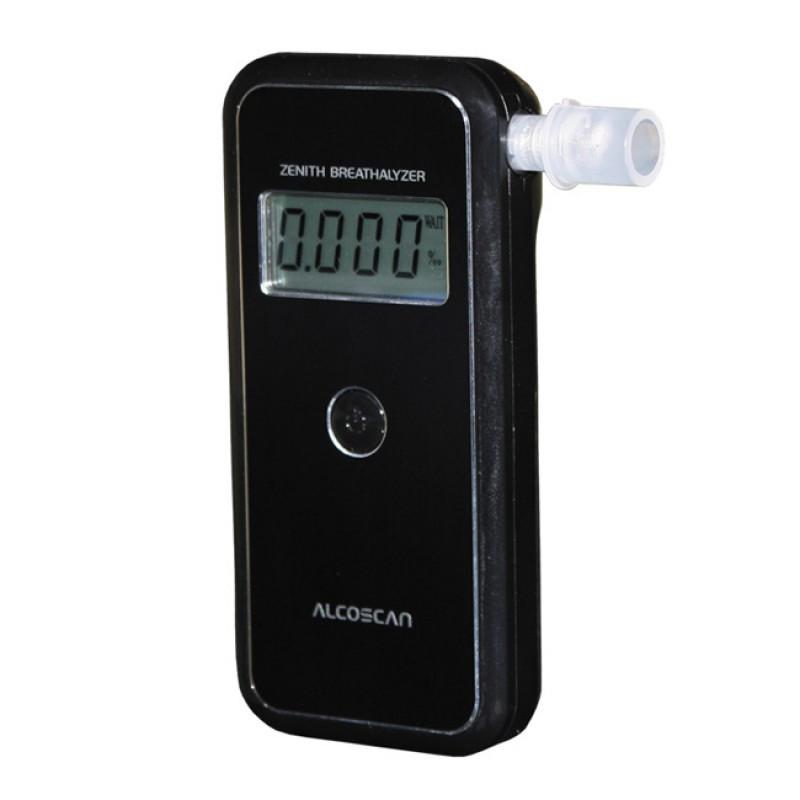 Tester alkoholu - AL 9000 Lite