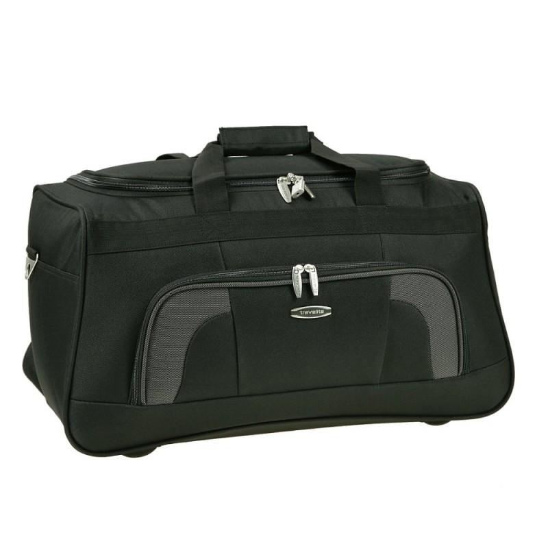 Travelite ORLANDO Cestovní taška (černá)
