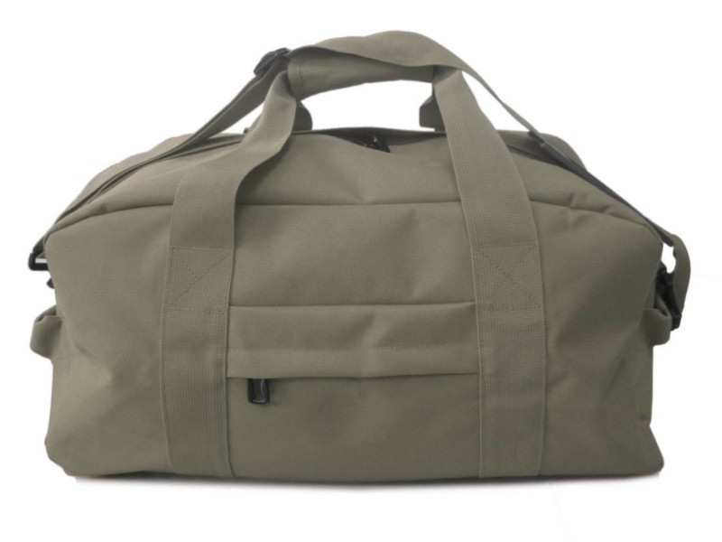 Member's HA-0047 Cestovní taška 65cm, M (khaki)