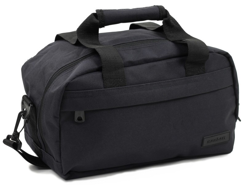 Member's ESSENTIAL ON-BOARD Cestovní taška 20 cm, XS (černá)