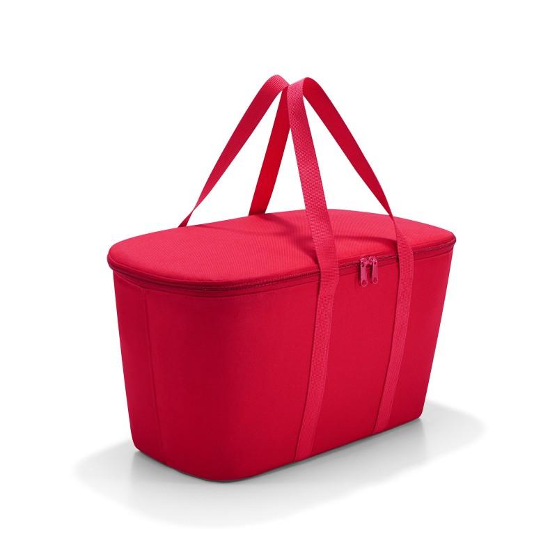 Reisenthel COOLERBAG Chladící taška (červená)