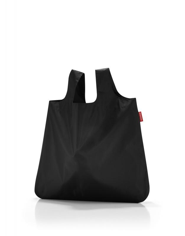Reisenthel MINI MAXI SHOPPER 2 Nákupní taška (černá)