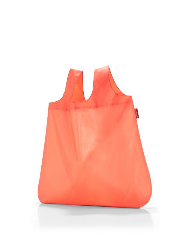 Reisenthel MINI MAXI SHOPPER 2 Nákupní taška (melon)