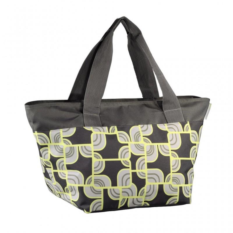 Aha CLASSIC Nákupní taška - Tech Neutral
