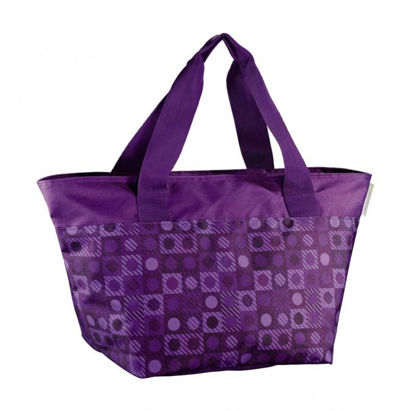 Aha CLASSIC Nákupní taška - Color Beat