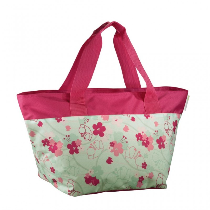 Aha CLASSIC Nákupní taška - Pure Bright