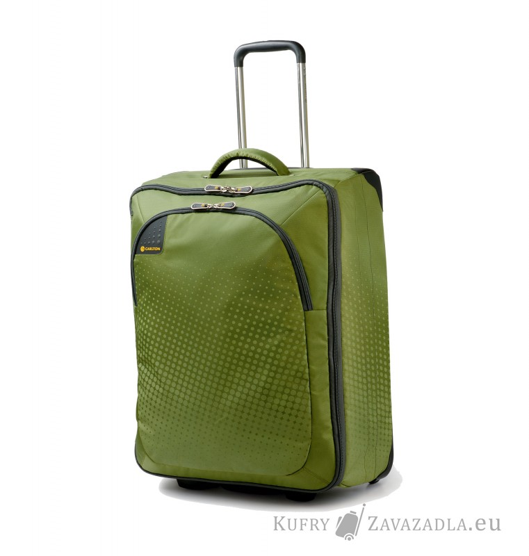Carlton TRIBE Trolley Case 50cm (zelená)