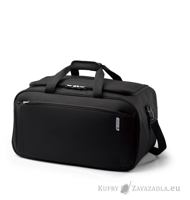 Carlton OASIS Holdall 55cm (černá)