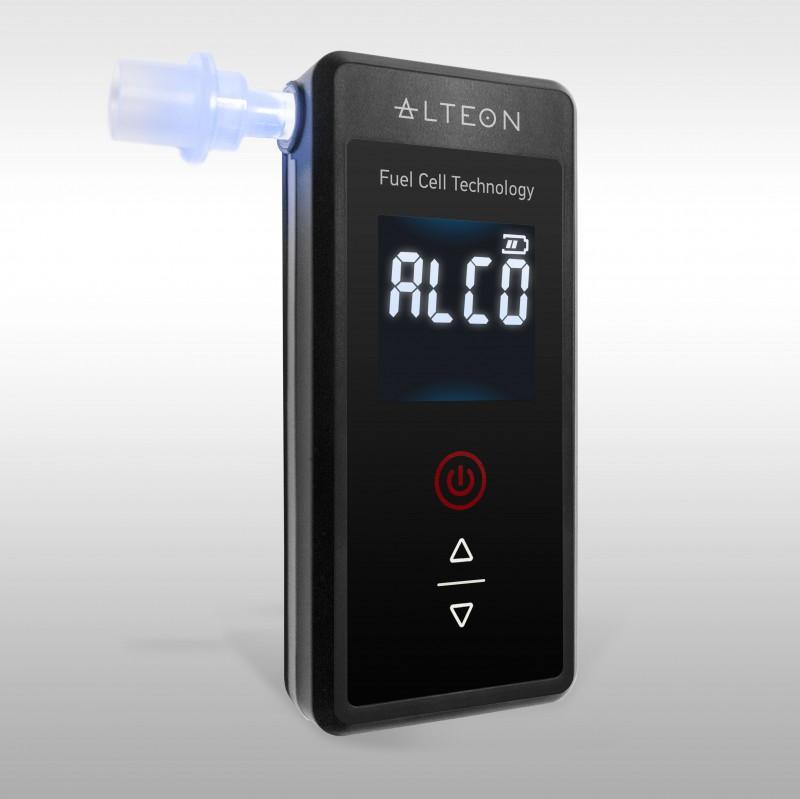 Alkohol tester - ALTEON