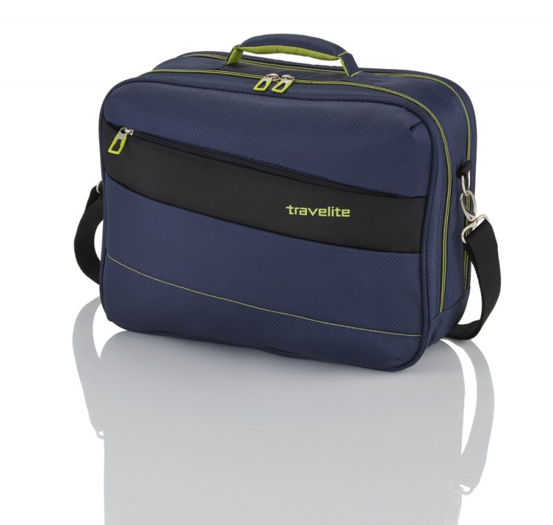 Travelite KITE Palubní taška (Marine)