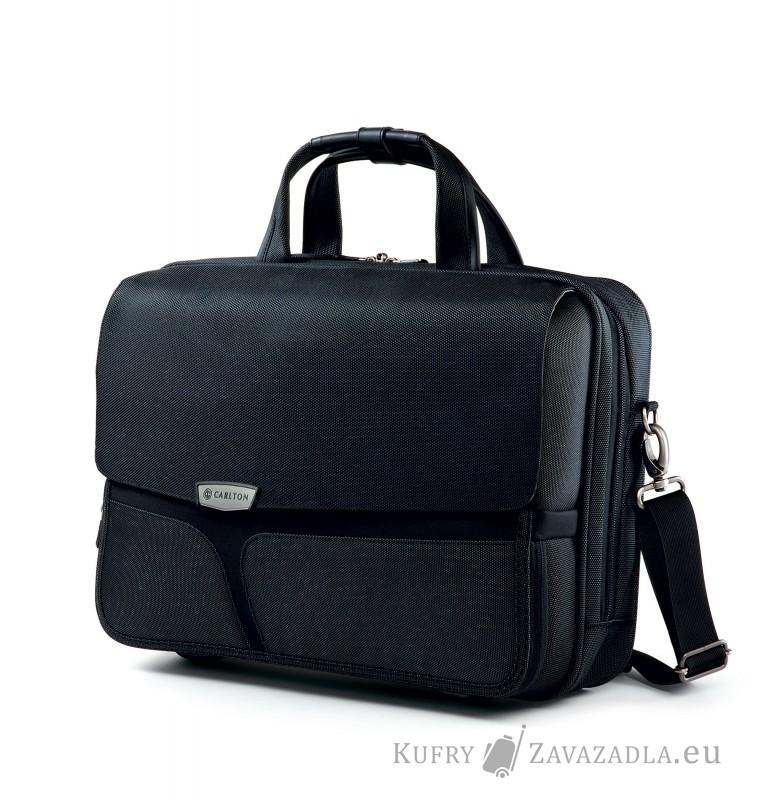 Carlton CELL Laptop Case (černá)