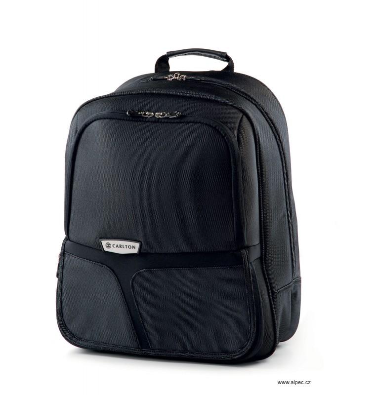 CELL batoh na notebook (černá)